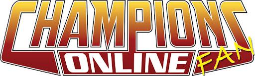 Champions Online Fan