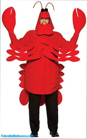 Disfraz-de-animales-adulto-cangrejo