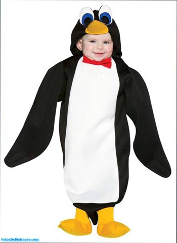 disfraz-infantil-de-bebe-pinguino