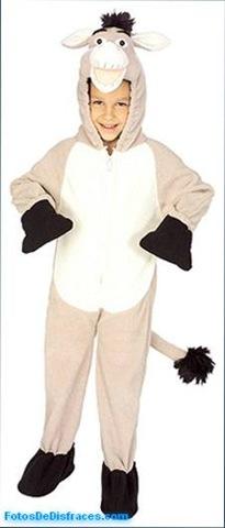 Disfraz-infantil-animales-burro