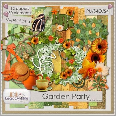 L4L_GardenParty_Preview