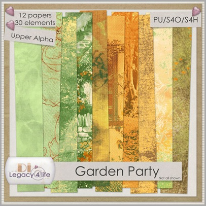 L4L_GardenParty_PaperPreview