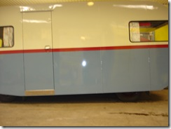 husbilsrep -11 022