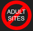 No-Adult