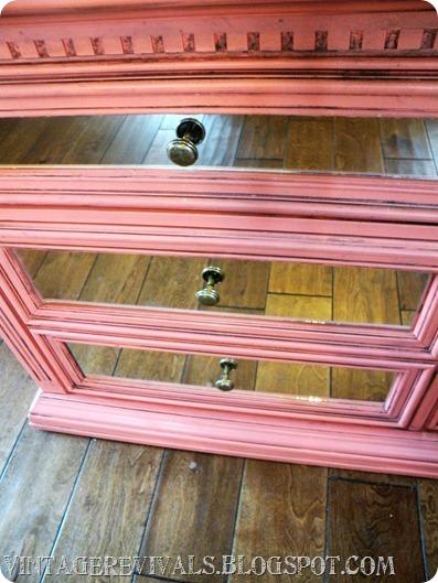 1 Dresser Redo 014