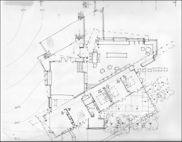 Sketch Plan 001