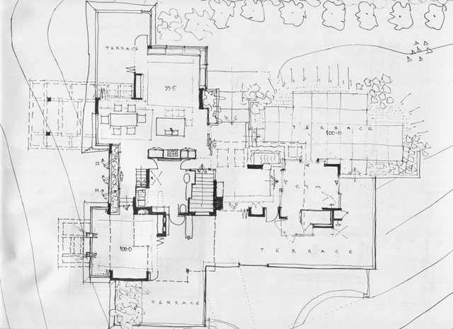 Hornby 2 Main Floor Plan 001