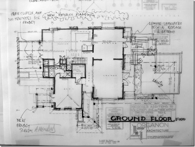 45A-GroundFloor-w_underlay
