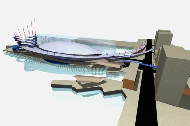 Queens Wharf 02