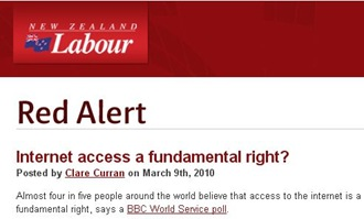 CLICK HERE FOR CURRAN'S PLEADING