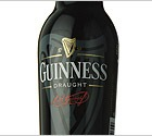 guinness_draught_bottle