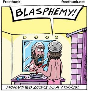 blasphemyvi-vi