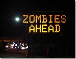 0_21_zombies_450