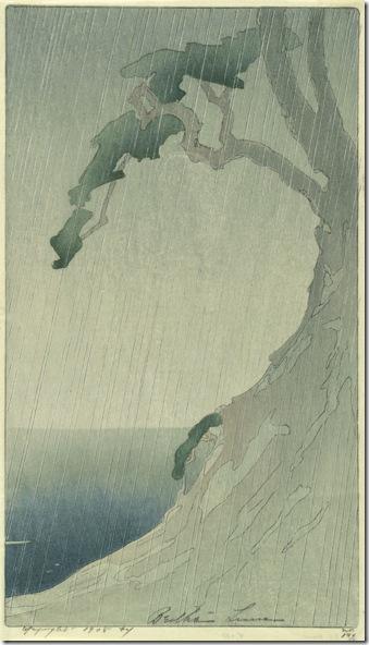 Rain-BerthaLum