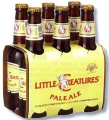 little-creatures-pale-ale-707275