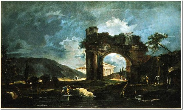 artwork_images_143920_346788_francesco-guardi