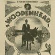 woodenheadCD
