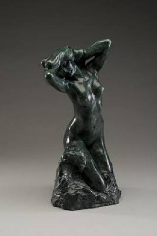 artwork_images_425649297_459238_auguste-rodin