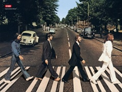 beatles-1600x1200