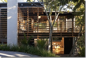 Glade-House-1-LB