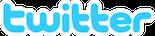 twitter_logo_header[5]