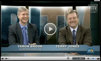 brook-pjtv-720127