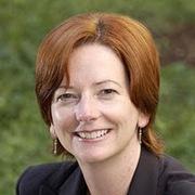 Julia-Gillard_0