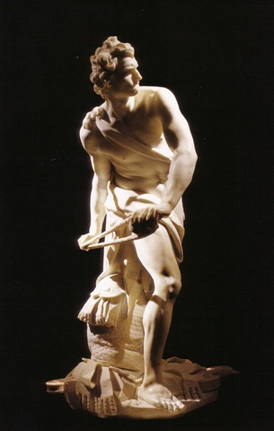 bernini_david2
