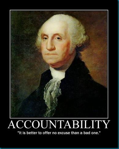 gwaccountability1