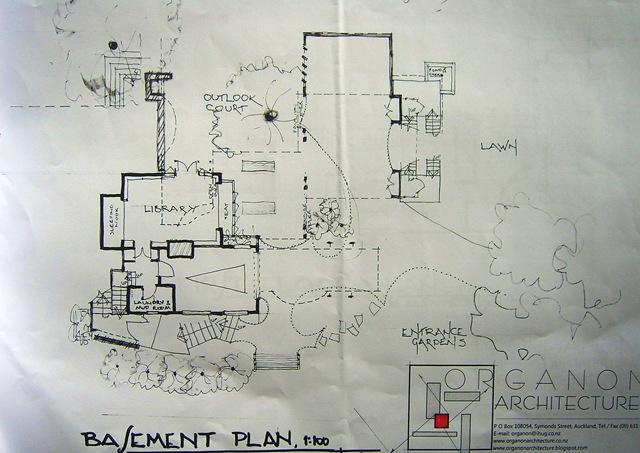 10013-Sketch-BasementPlan