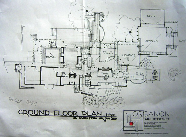 10013-Sketch-GroundPlan
