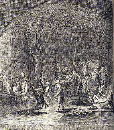 Torture_Chamber_of_the_Inquisition_v2