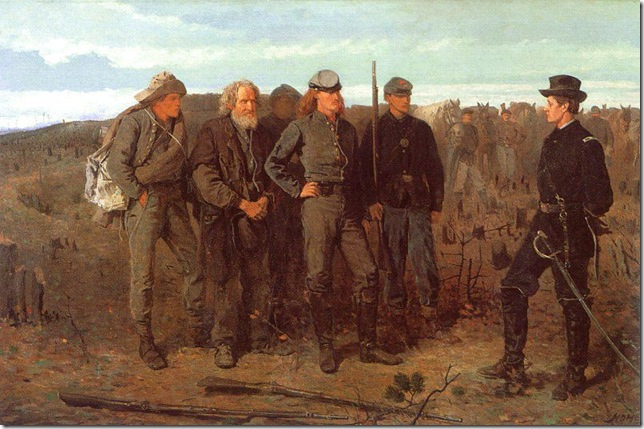 PrisonersFront1866