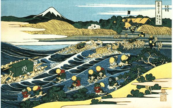 Hokusai-fuji9