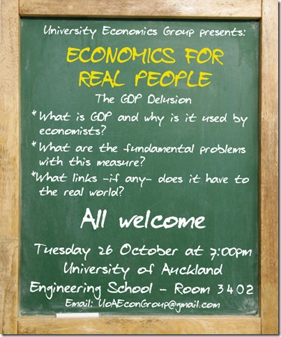 UoA Econ Group 26 Oct-1