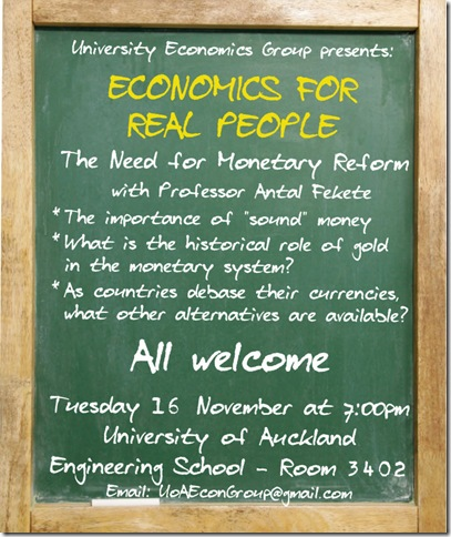 UoA Econ Group 16 Nov-1