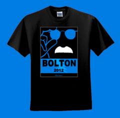 Bolton 2012 T 4 FB