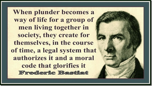 bastiat-quote-picture