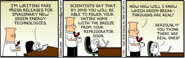 Dilbert