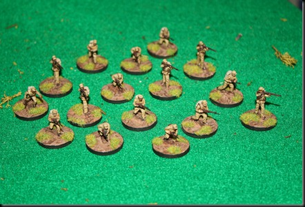 Wargames Blog Sept 4 023
