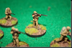 Wargames Blog Sept 4 026