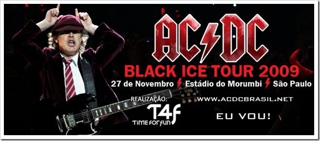 ablack_ice_tour