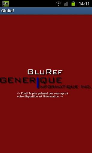 GluRef
