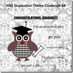 Graduation Theme-001