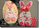 bunny card_bunny box