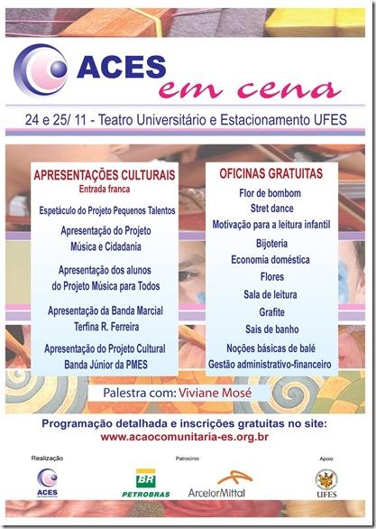 cartazA3_sem