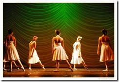 Espetáculo 2007 - Fotos Danielle Duarte (116)