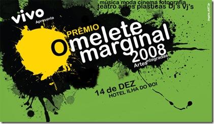 vivo_premio_omelete