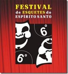 Logo_6_Festival_Esquetes