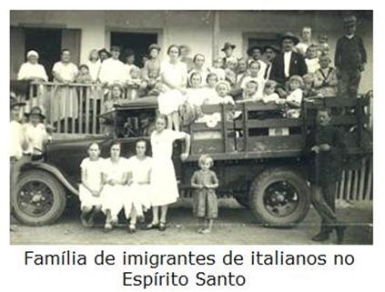 imigrantes-no-es